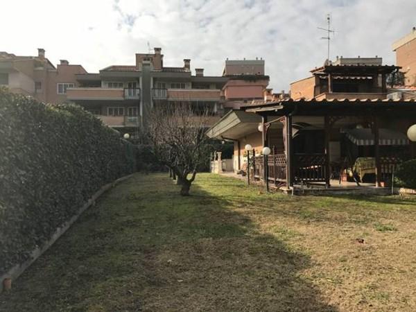 Vente  300m² Roma
