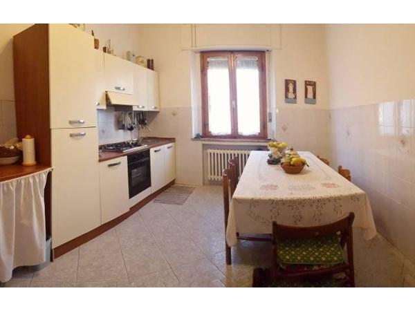 Vente Appartement 4 pièces 92m² Bagno A Ripoli