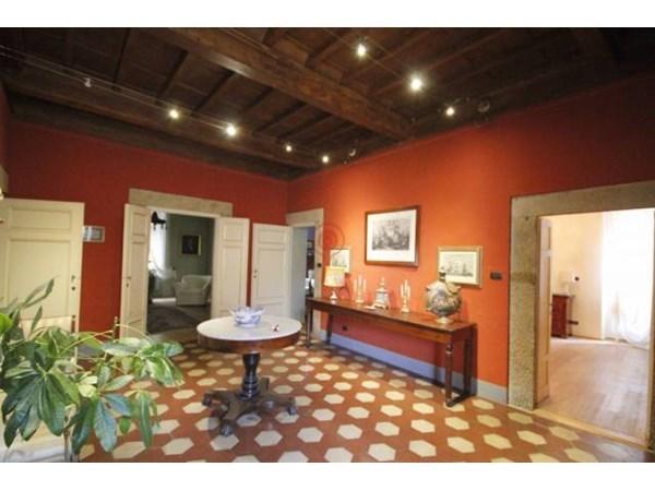 Vente Appartement 6 pièces 240m² Lucca