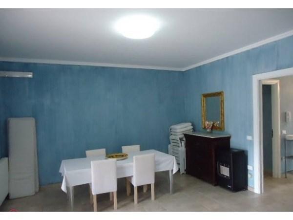 Vente Maison 3 pièces 140m² Marsala