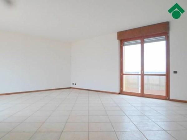 Vente Appartement 4 pièces 140m² Lodi