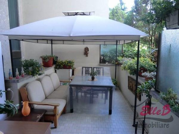Vente Appartement 4 pièces 210m² Gorizia