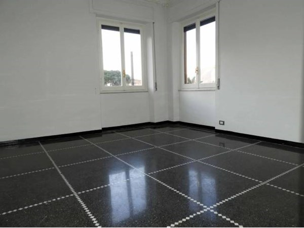 Vente Appartement 6 pièces 110m² Camogli
