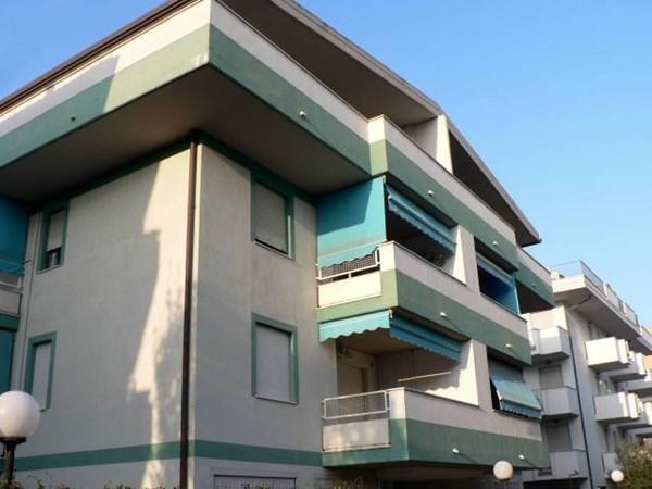 Vente Appartement 3 pièces 67m² Montesilvano