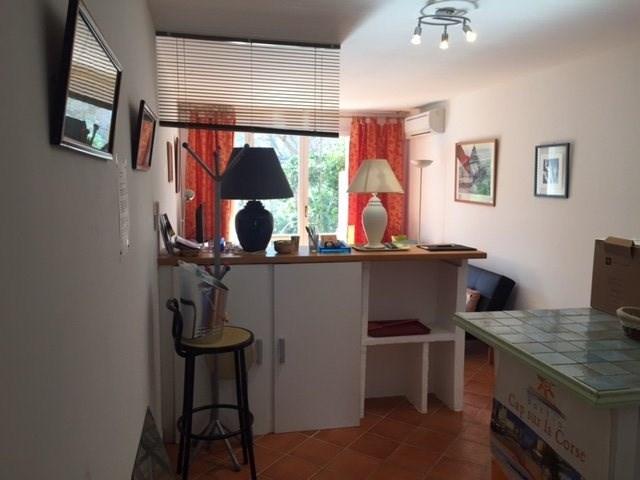 Vente Studio 29,2m² Borgo