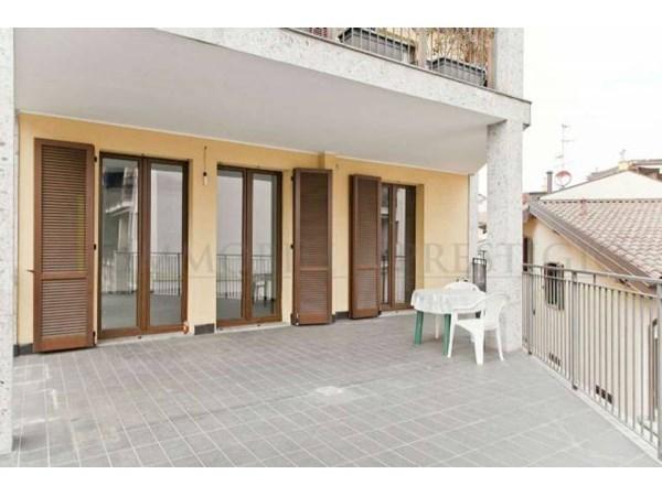 Vente Appartement 2 pièces 81m² Milano