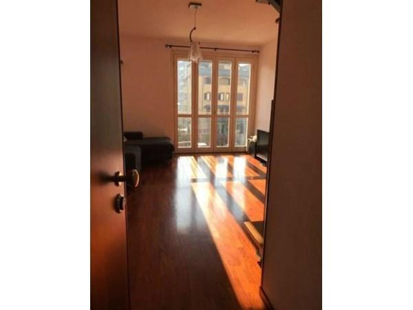 Vente Appartement 4 pièces 125m² Rho