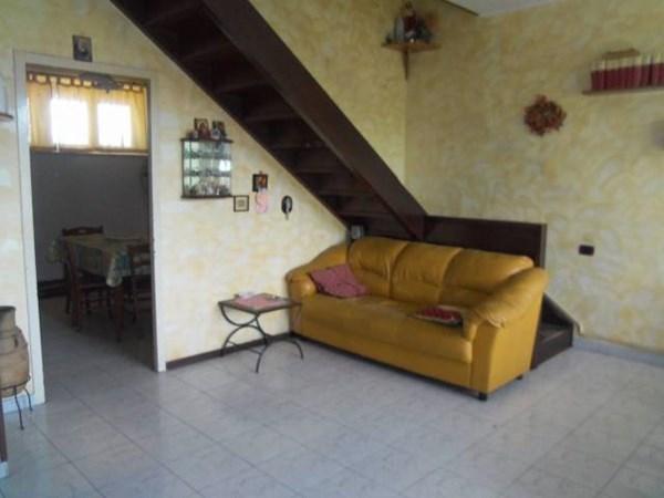 Vente Appartement 5 pièces 109m² Pontecorvo
