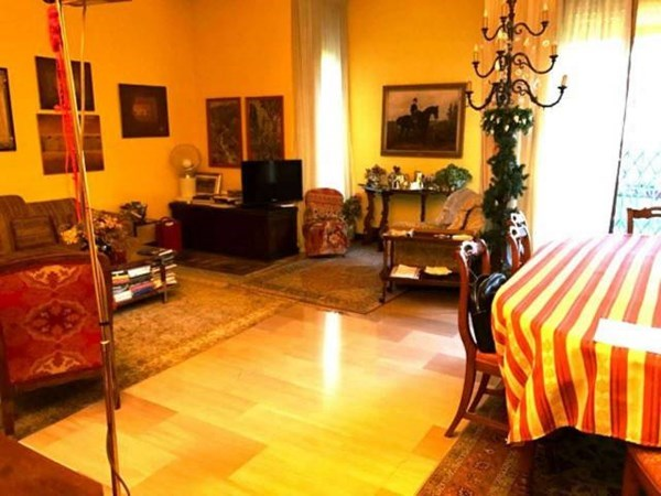 Vente Appartement 4 pièces 175m² Milano