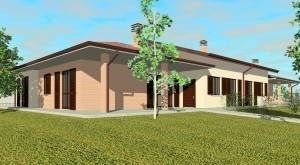 Vente Terrain constructible 2000m² Bordighera