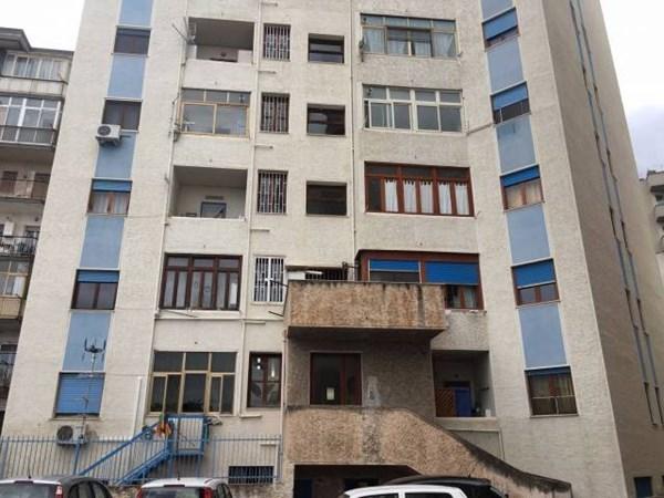 Vente Appartement 5 pièces 147m² Palermo