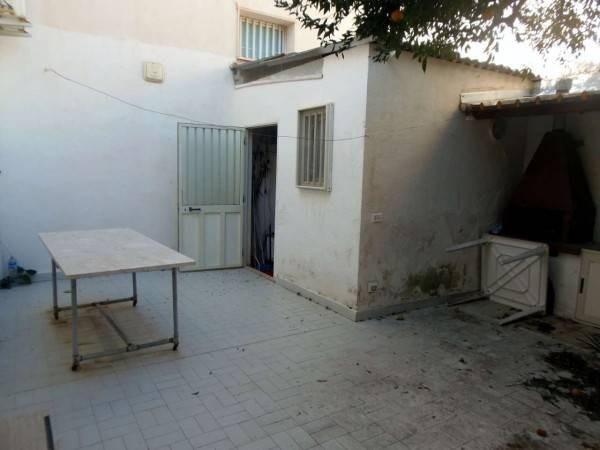 Vente Appartement 4 pièces 98m² Ragusa