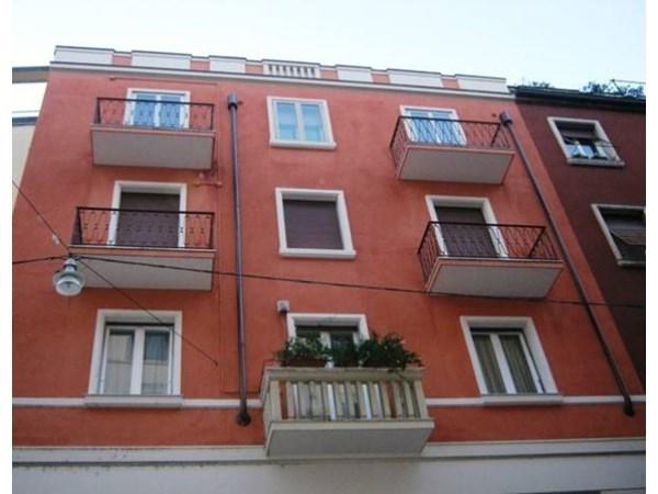 Vente Appartement 4 pièces 154m² Verona