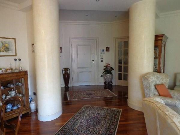 Vente Appartement 3 pièces 135m² Pesaro