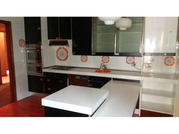 Vente Appartement 3 pièces 215m² Piacenza