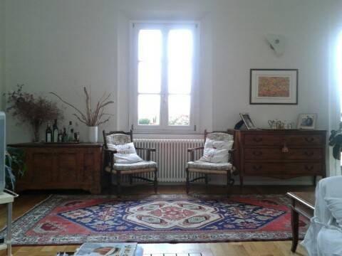 Vente Appartement 6 pièces 180m² Pisa