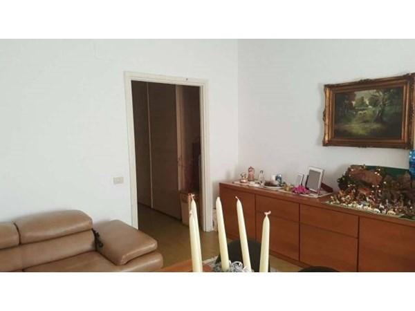 Vente Appartement 3 pièces 90m² Roma