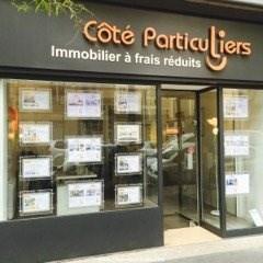 Vente Appartement 2 pièces 34m² Boulogne Billancourt