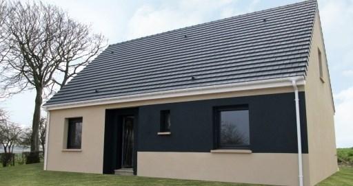 Maison  5 pièces + Terrain Chanteloup par Maisons Phénix Montgermont
