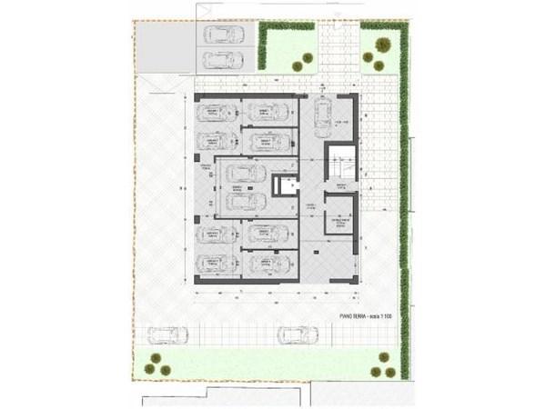 Vente Appartement 6 pièces 193m² Dolo