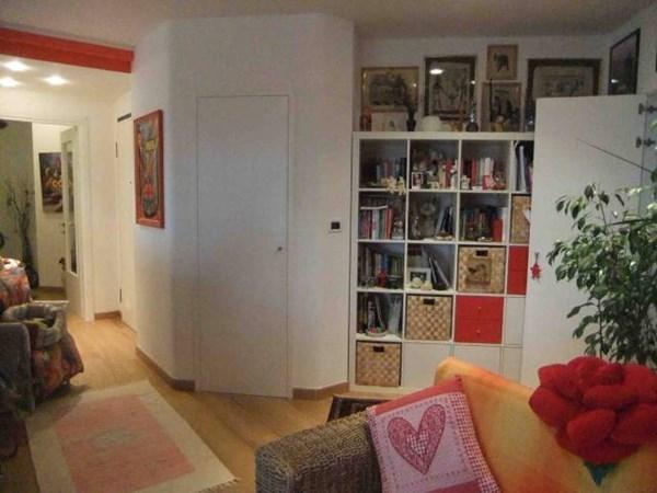Vente Appartement 6 pièces 177m² Cormons