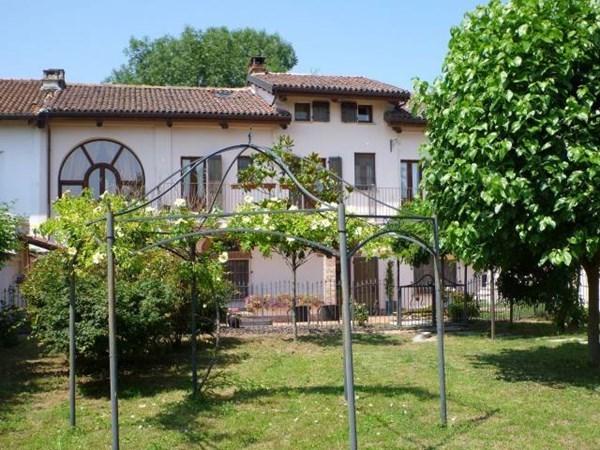 Vente Maison 6 pièces 340m² Pezzana