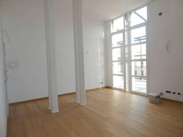 Vente Appartement 3 pièces 80m² Pisa