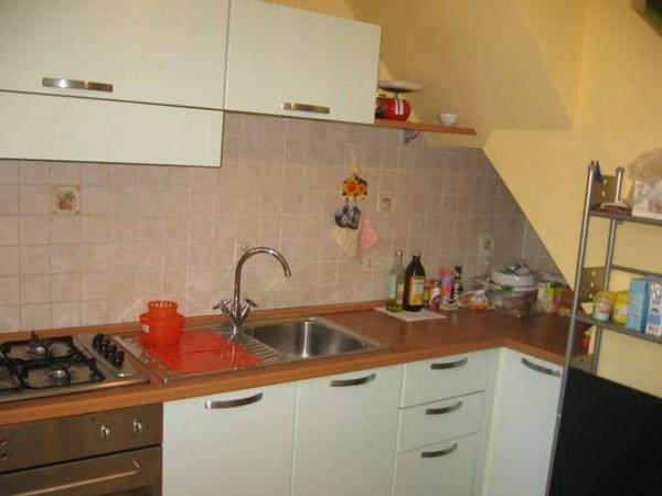 Vente Appartement 6 pièces 70m² Massa