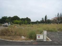 Terrain  de 570 m² Aigues-Mortes par MAISONS PROVIBAT