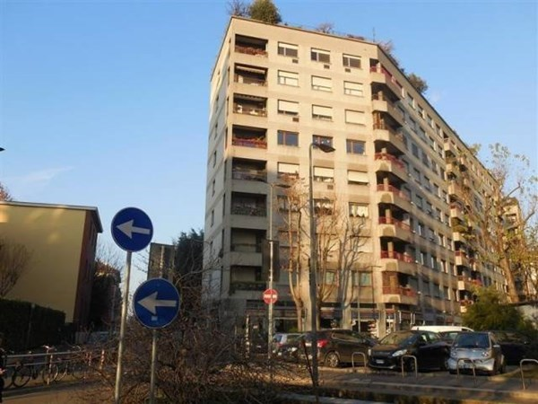 Vente Appartement 5 pièces 180m² Milano