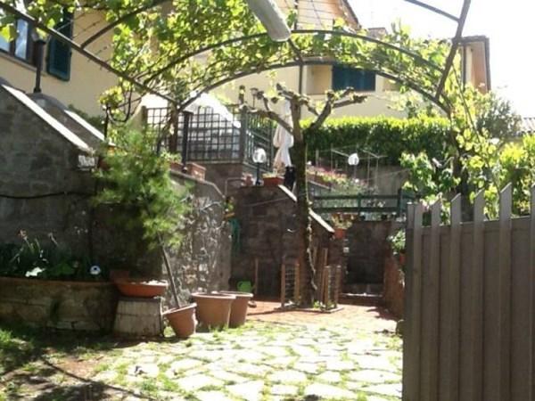 Vente Appartement 4 pièces 95m² Vaglia