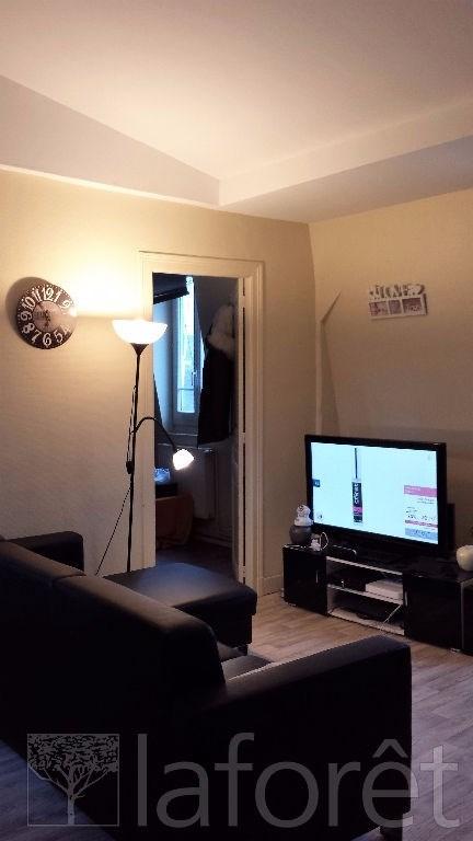 Location appartement 3 pi ces compi gne appartement f3 - Location appartement compiegne ...