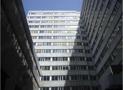 Location Bureau 17m² Lyon 3ème
