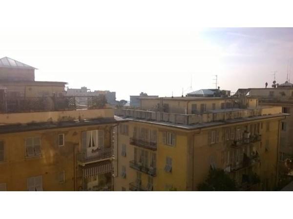Vente Appartement 6 pièces 130m² Genova