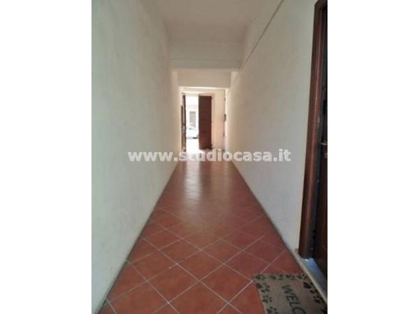 Vente Maison 6 pièces 326m² Cremona