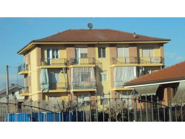 Vente Appartement 3 pièces 78m² Castell'Alfero