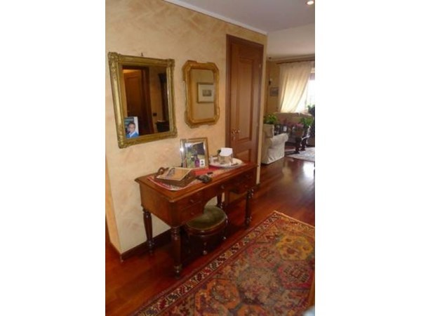 Vente Appartement 6 pièces 170m² Verbania