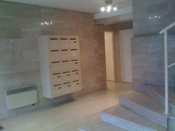 Location bureau pièces FontenaysousBois  bureau 12m²  ~ Victor Hugo Fontenay Sous Bois