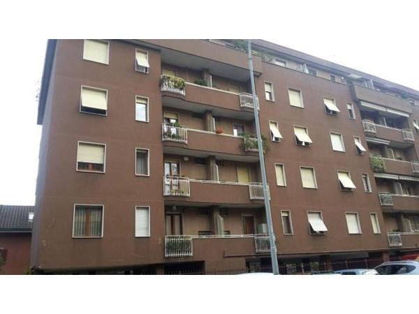 Vente Appartement 4 pièces 145m² Cinisello Balsamo