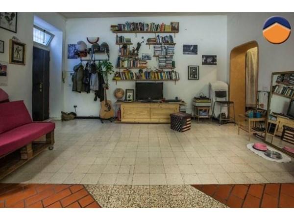 Vente Appartement 3 pièces 96m² Roma