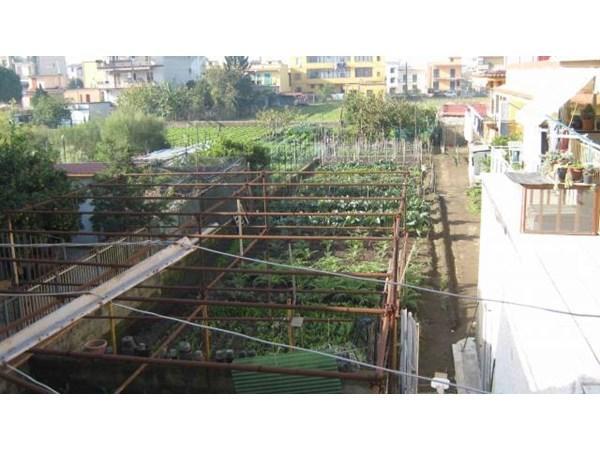 Vente Appartement 2 pièces 155m² Castellammare Di Stabia