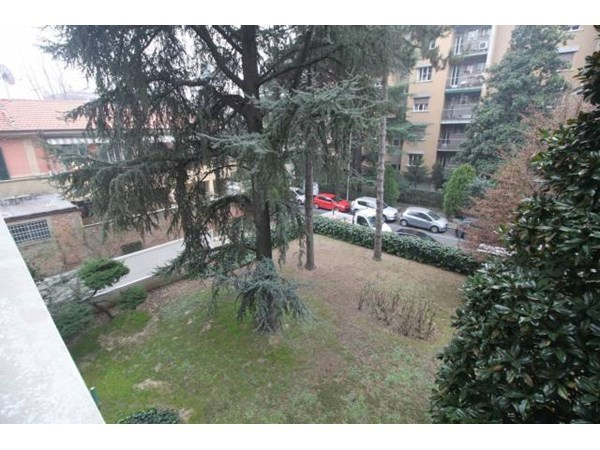 Vente Appartement 5 pièces 120m² Bologna