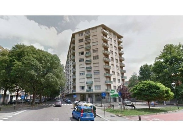 Vente Appartement 154m² Torino