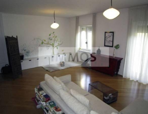 Vente Appartement 4 pièces 100m² Bolzano