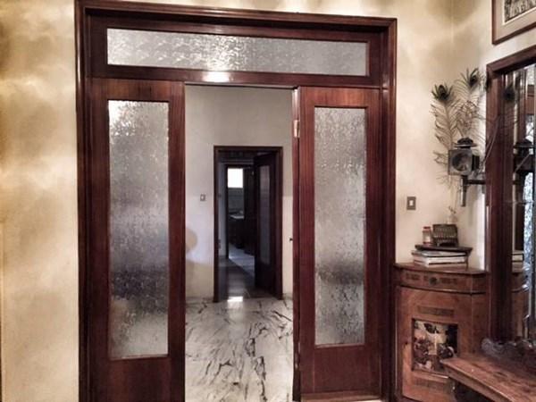 Vente Appartement 6 pièces 275m² Bologna