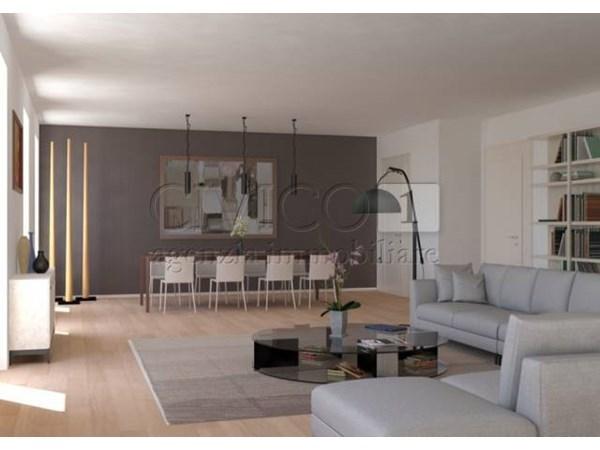 Vente Maison 6 pièces 30m² Albignasego
