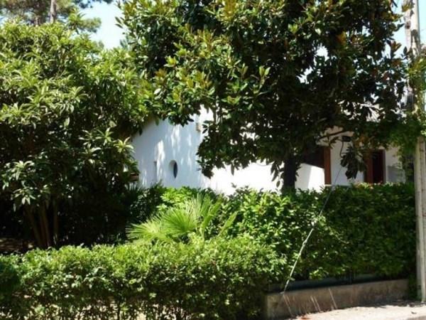 Vente Maison 150m² Lignano Sabbiadoro
