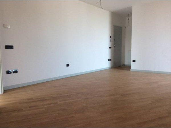 Vente Appartement 4 pièces 140m² Brescia