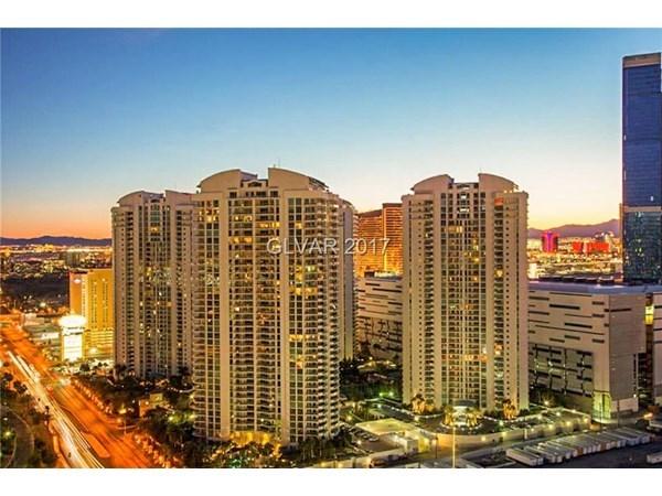 Vente Maison 6 pièces 203m² Las Vegas