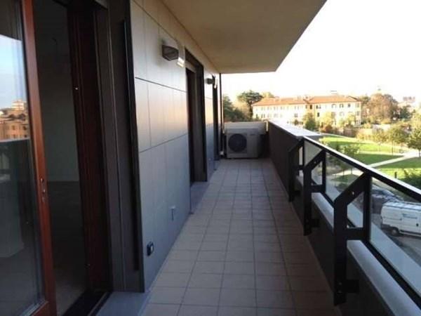 Vente Appartement 4 pièces 187m² Melegnano